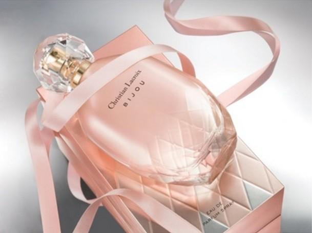 Новый-аромат-Avon-3