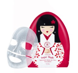 Эйвон маска для лица