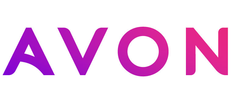 Магазин косметики Avon